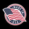 Adhesivo-Made-In-Usa.